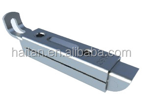 Door bolt MX06