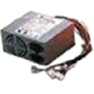 "Allied Telesis 80 Watt Power Supply . 80W ""Product Type: Power Equipment/Power Supplies"""