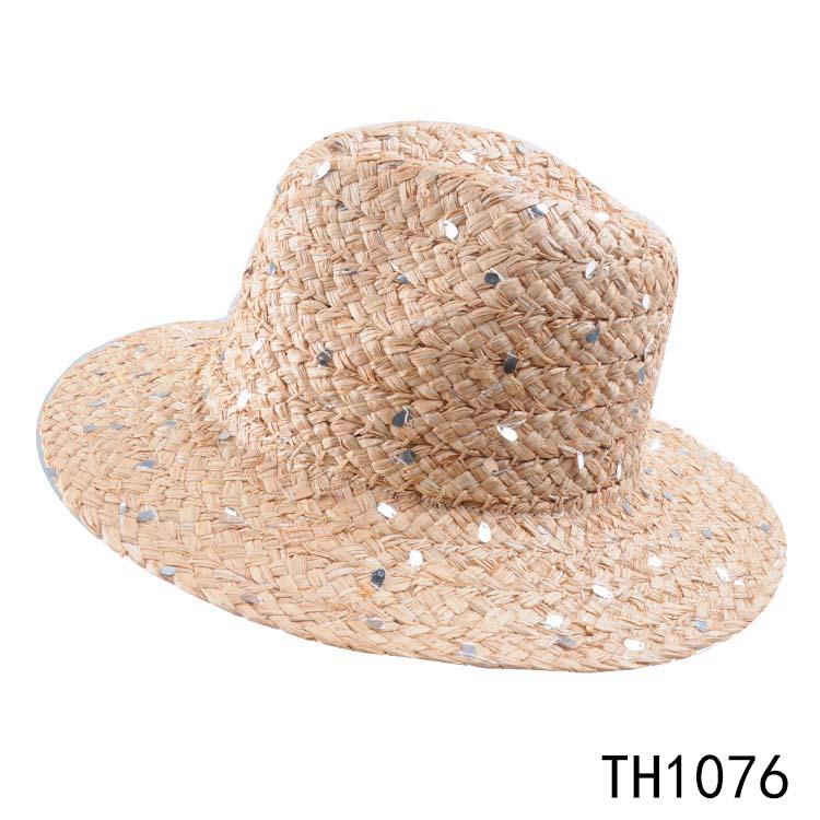 Catálogo de fabricantes de Sombrero De Paja Personalizado De Palma de alta  calidad y Sombrero De Paja Personalizado De Palma en Alibaba.com 92db7826728