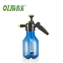 China manual spraying machine water pressurized pressure bottle mist pump plastic atomizer spray nozzle for hand sprayer