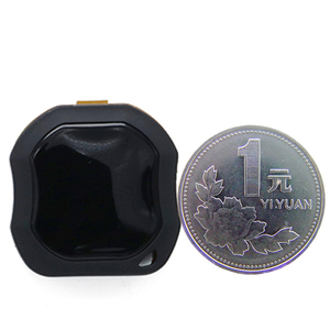 2015 China supplier GPS child tracker/Worlds smallest gps tracking device
