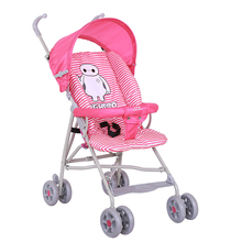 Hot sale baby carriage in china for sale