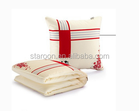 Quilted Throw Pillow Wholesale, Throw Pillow Suppliers - Alibaba : quilted throws wholesale - Adamdwight.com