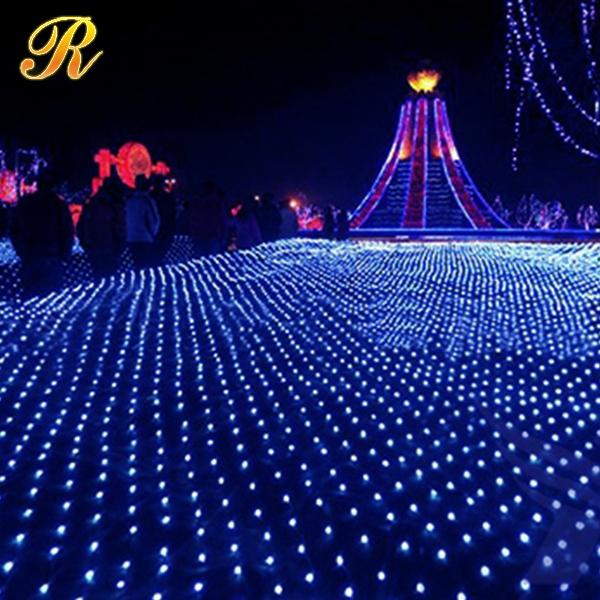 China outdoor led net lights wholesale alibaba aloadofball Gallery