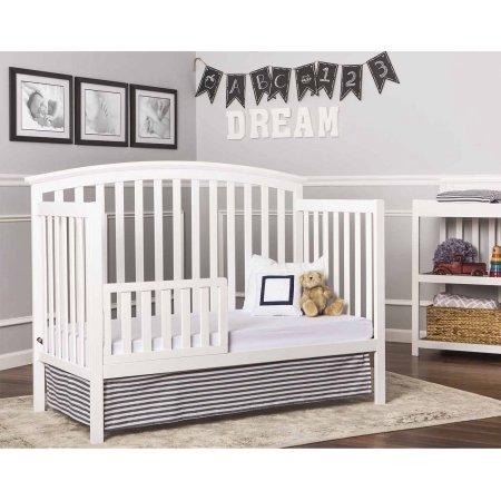sala de estar casera precio de la cama de beb cuna cama de beb recin nacido