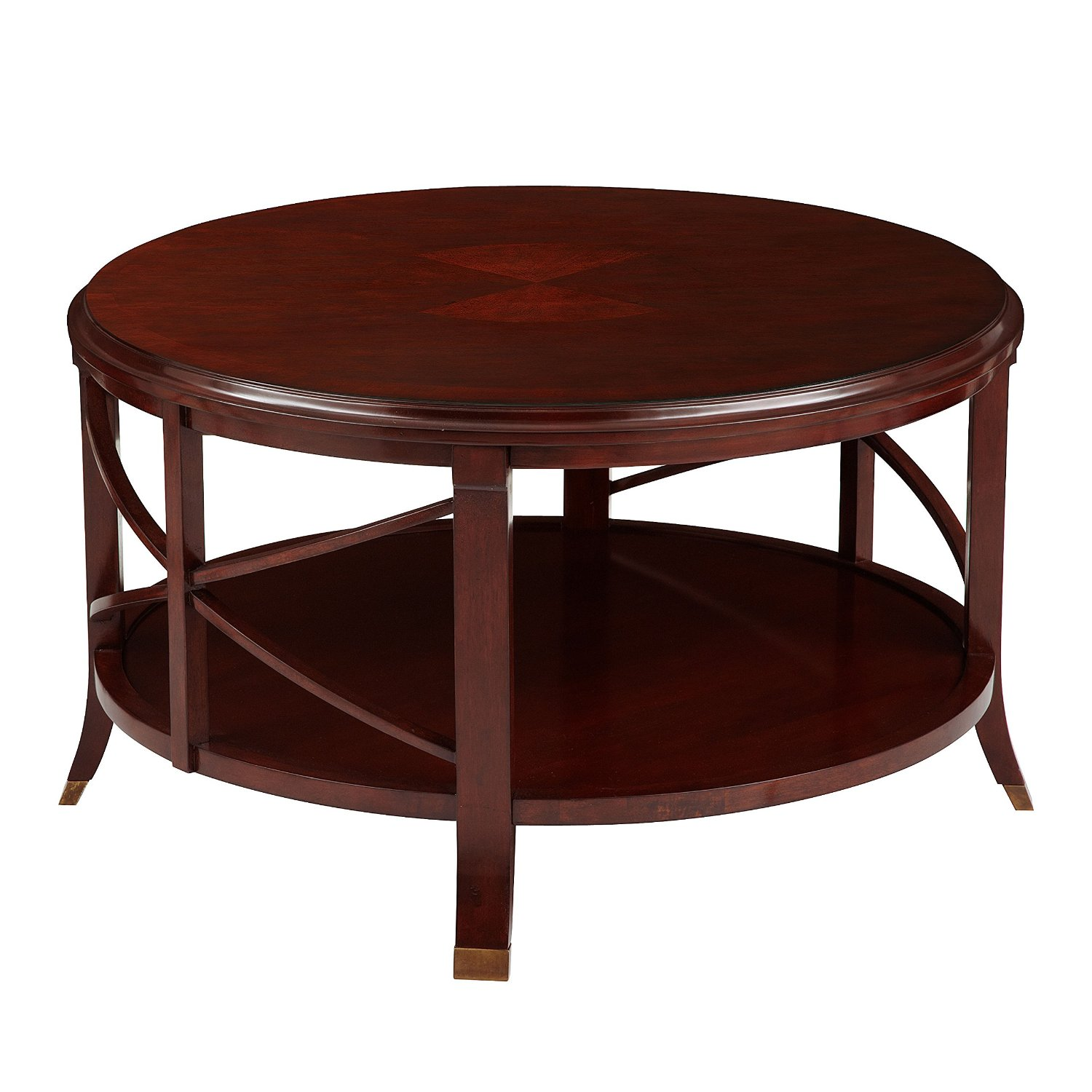 Awesome Buy Bombay Company Pavilion Console Table Antique Mahogany Lamtechconsult Wood Chair Design Ideas Lamtechconsultcom
