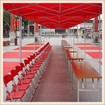8x8 Bar Gazebo Replacement Canopy Tent & 8x8 Bar Gazebo Replacement Canopy Tent - Buy Canopy Tents ...