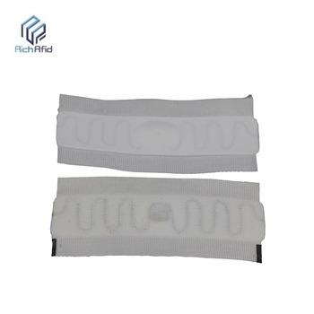 Printable Rfid Uhf Fabric Laundry Tag Impinj 4qt Chip - Buy Uhf Fabric  Laundry Tag,Rfid Uhf Fabric Laundry Tag,Printable Rfid Uhf Fabric Laundry  Tag