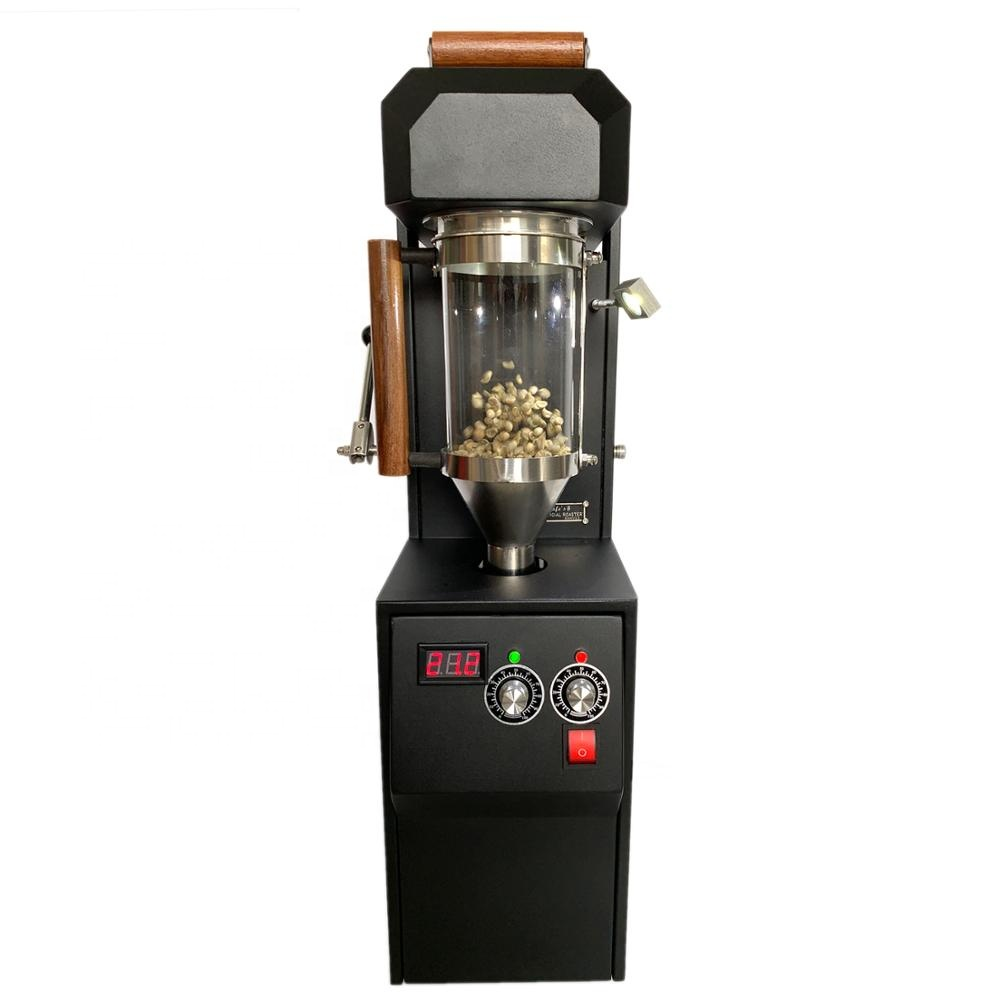 Learn To Fully Automatic Bean To Cup Coffee Machine Without Tears: A Really Short Guide
