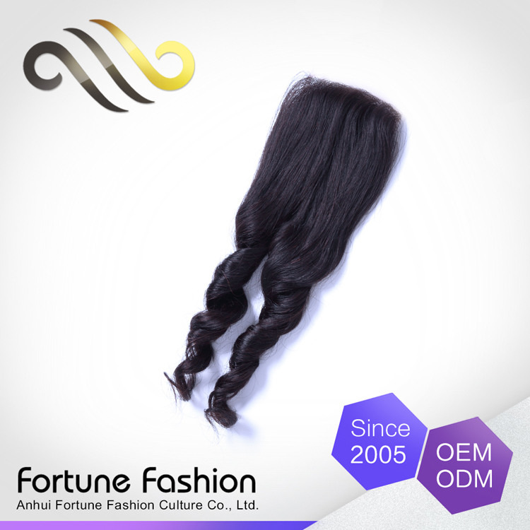 Peruvian Invisible Part Lace Closure Frontal 4x4 Silk Base 13x4 13x2 Ear To Ear Get Cheap Closures In Fortune iBeauty Company