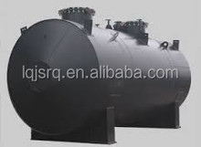 High quality plastic tanks for diesel hot sale