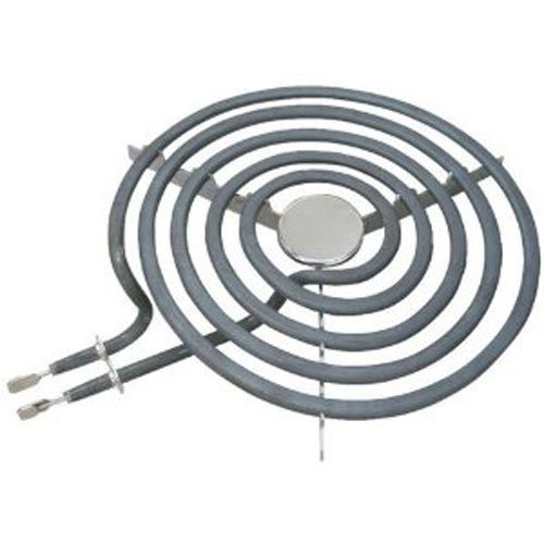 """Universal 8"""" Range Cooktop Stove Replacement Surface Burner Heating Element MP26YA"""