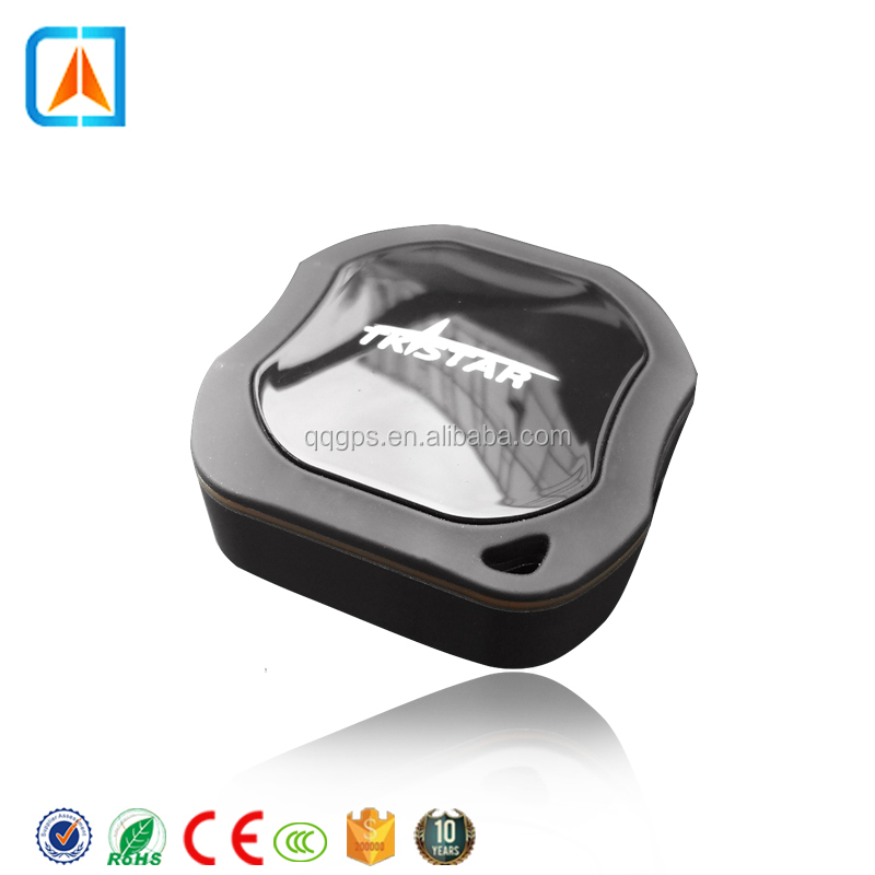 wholesale gps for shoes gps for shoes