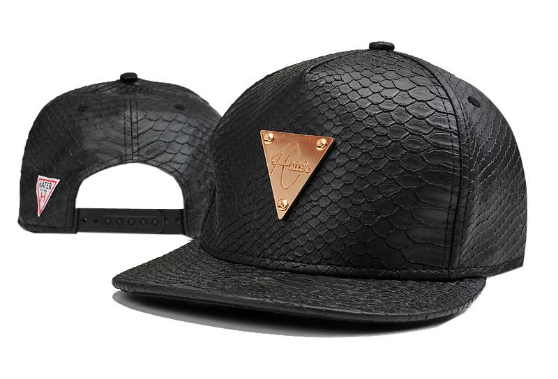 Get Quotations · Hot Top Sale 2015 Sports Caps Hater Snapback Caps Baseball  Caps Hip Hop Hats For Men 1ad847a2a3a1