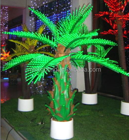 Indoor Decoration Led Tree Lighting Indoor Decoration Led Tree Lighting Suppliers And Manufacturers At Alibaba Com