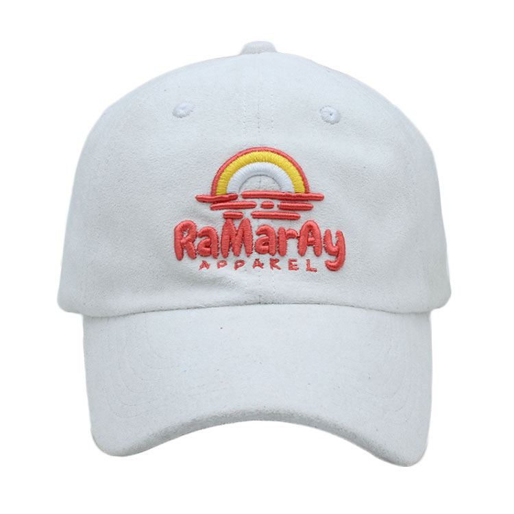 wholesale designer suede baby hats online various color beautiful baseball  caps for kids 4ce8a6e2bf6