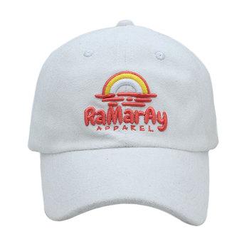 f6fb260c0bcb9 wholesale designer suede baby hats online various color beautiful baseball  caps for kids
