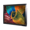 43 Inch Wall Mount Screen Lcd All in One PC TV
