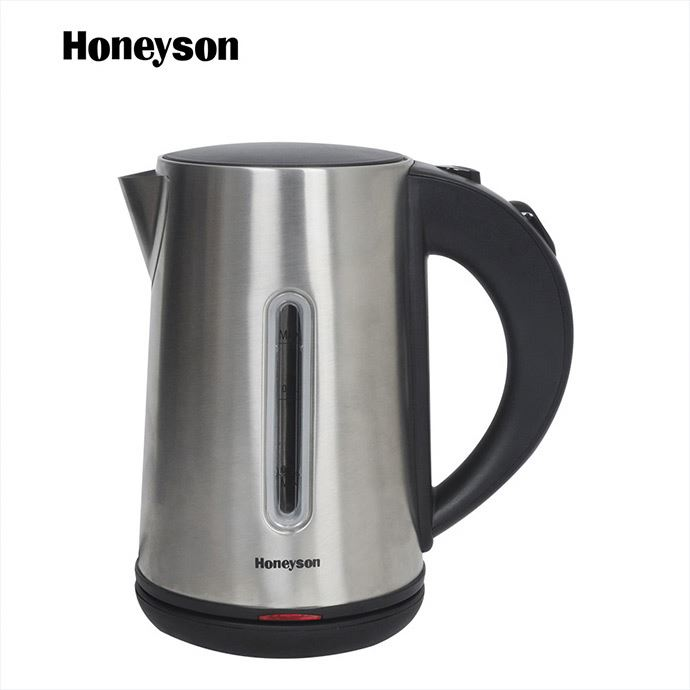 Hotel Room Service Equipment 1350W Non Electric Tea Kettle