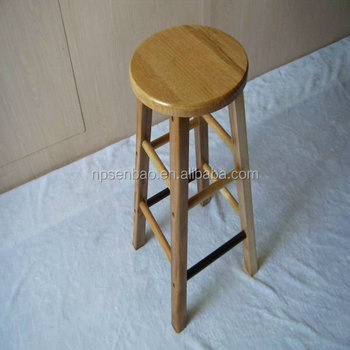 Good quality extra large bamboo chair for sale