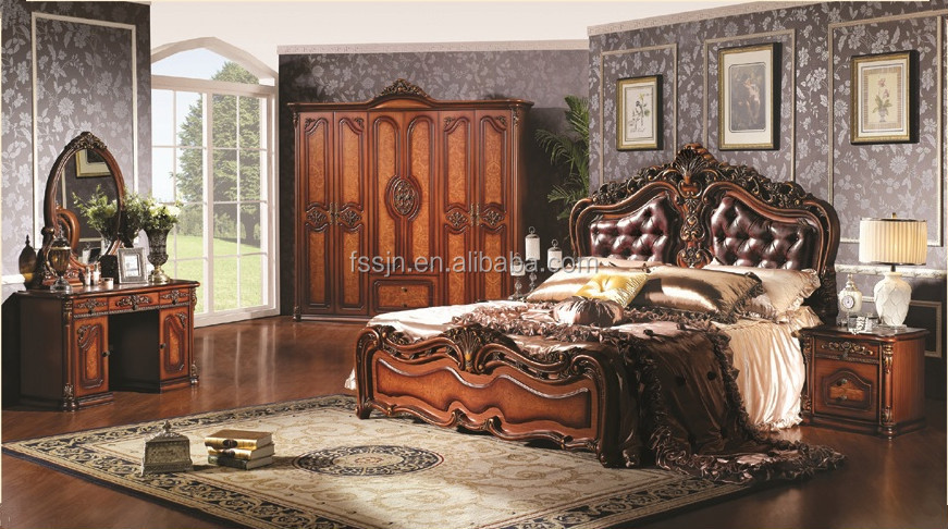 Bedroom Sets Springfield Mo luxury bedroom set sd2936e - buy bedroom set,sexy bedroom set