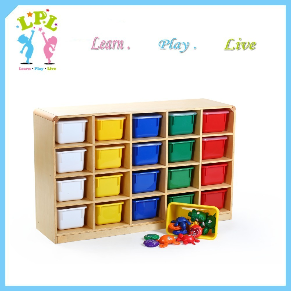 nursery school wooden free daycare furniture buy free daycare