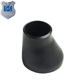 ASTM A234/A234M WP12 CL1 3'' SCH30s ASME B16.9 pipe fittings bell reducer Butt welding eccentric
