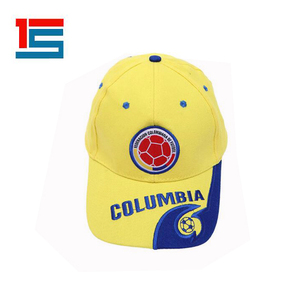 cd0eeb30cf7 Spanish Hat For Sale