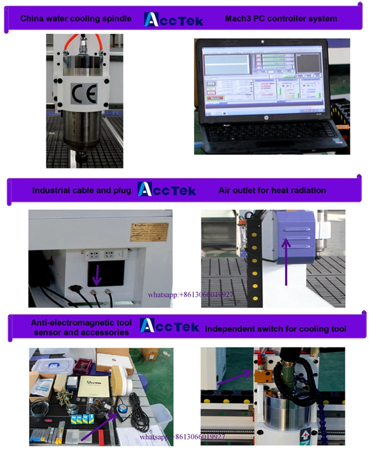 1212 CNC router.jpg