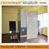 insulated wall panels cold room cold storage with hot promotion
