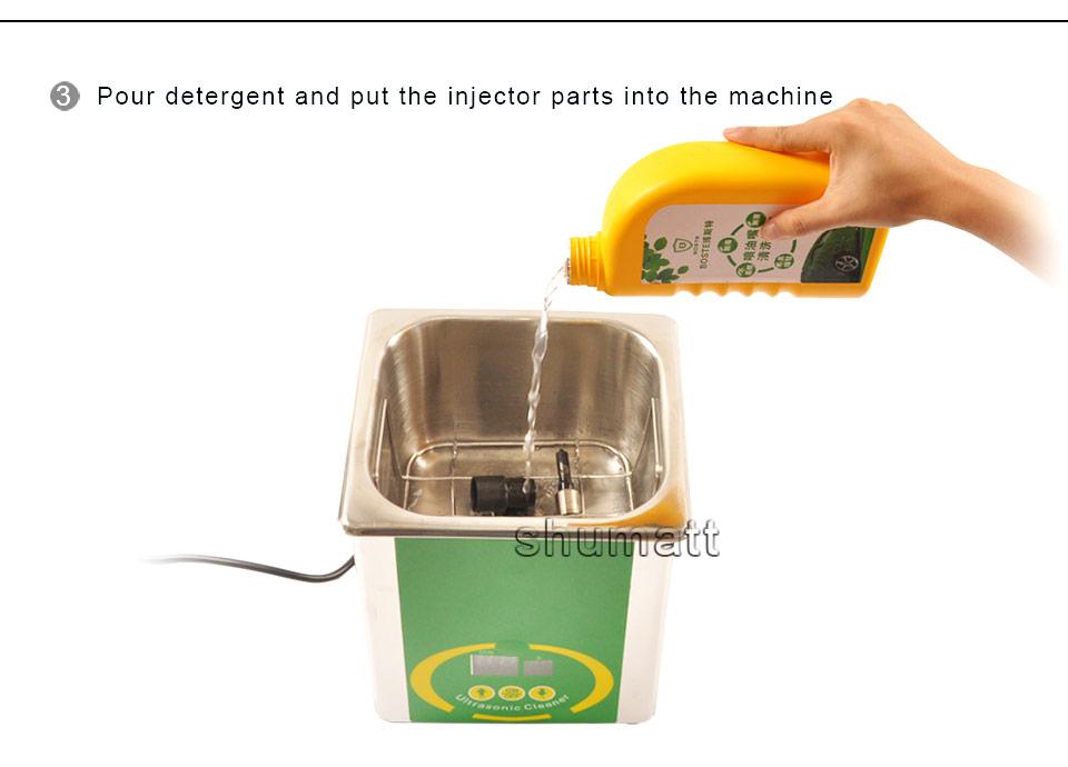 injector clean (7).jpg