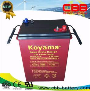 Solar Accumulator 12v 200ah, Solar Accumulator 12v 200ah