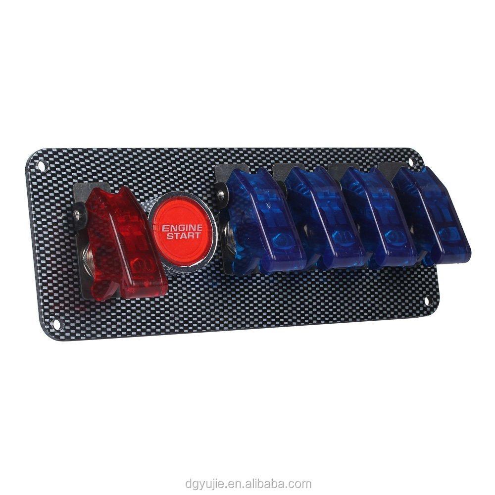 0845240014-04-V7 Pack of 100 4 PRE-CRIMP A1858//19 VIOLET
