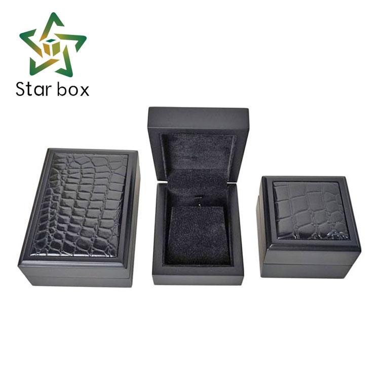 Finden Sie Hohe Qualität Luxus-box Hersteller und Luxus-box auf ...