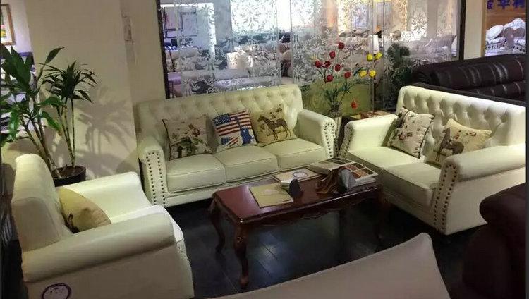 sofa wood carving living room furniture sofa wood carving living room furniture suppliers and at alibabacom
