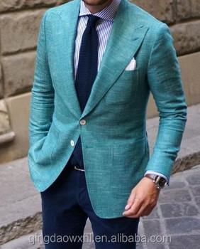 Latest Coat Pant Design Royal Blue Coat Pant Casual Men Suit Buy