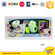 2017 mini household appliances family game toys set