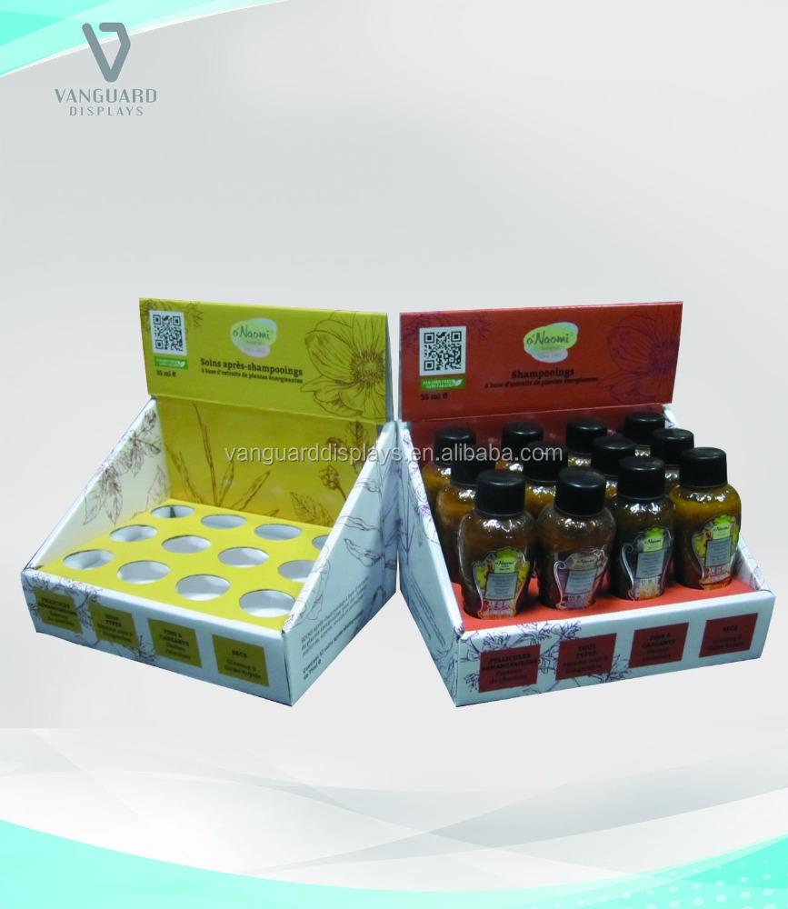 Table top product display - Cardboard Tabletop Display Cardboard Tabletop Display Suppliers And Manufacturers At Alibaba Com