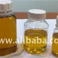 Russian Origin Base Oil,Sn100,Sn150,Sn300,Sn350,Sn500