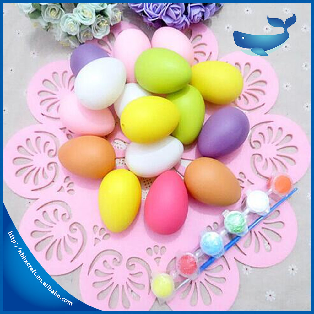 Easter Decoration, Easter Decoration Suppliers and Manufacturers ...
