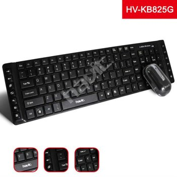 portable cheap wireless keyboard and mouse with high quality from china factory buy wireless. Black Bedroom Furniture Sets. Home Design Ideas
