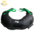 High Quality Professional Training Fitness Power Bulgarian Bag