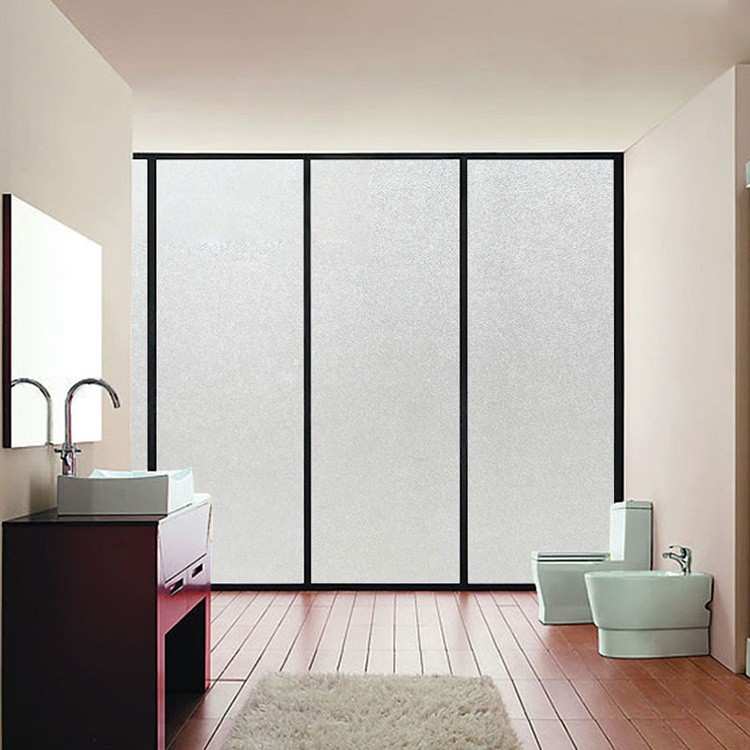 privacy protection electric glass window film window film decorative window film lowes
