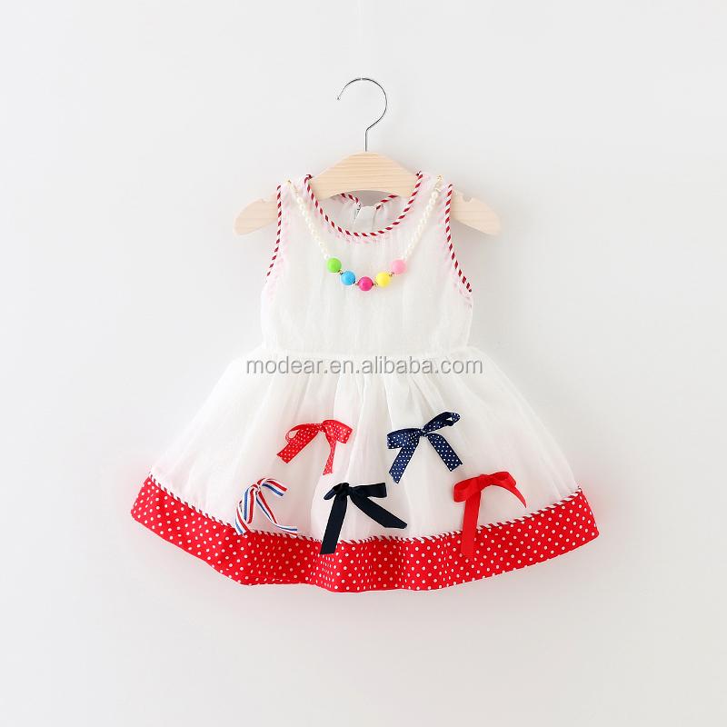 20c945764 مصادر شركات تصنيع فساتين الطفل مع فراشة وفساتين الطفل مع فراشة في  Alibaba.com