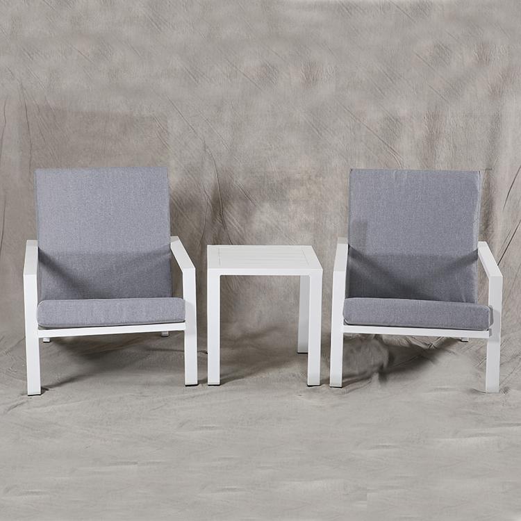 grossiste mobilier de balcon pas cher acheter les. Black Bedroom Furniture Sets. Home Design Ideas