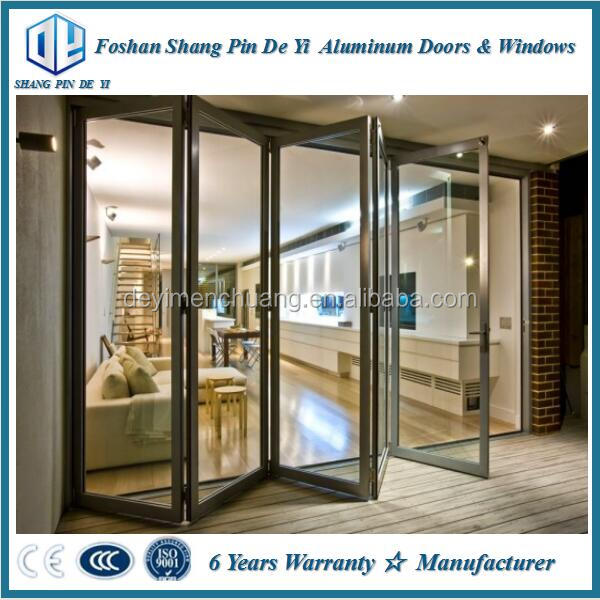 Soundproof glass door soundproof glass door suppliers and soundproof glass door soundproof glass door suppliers and manufacturers at alibaba planetlyrics Images