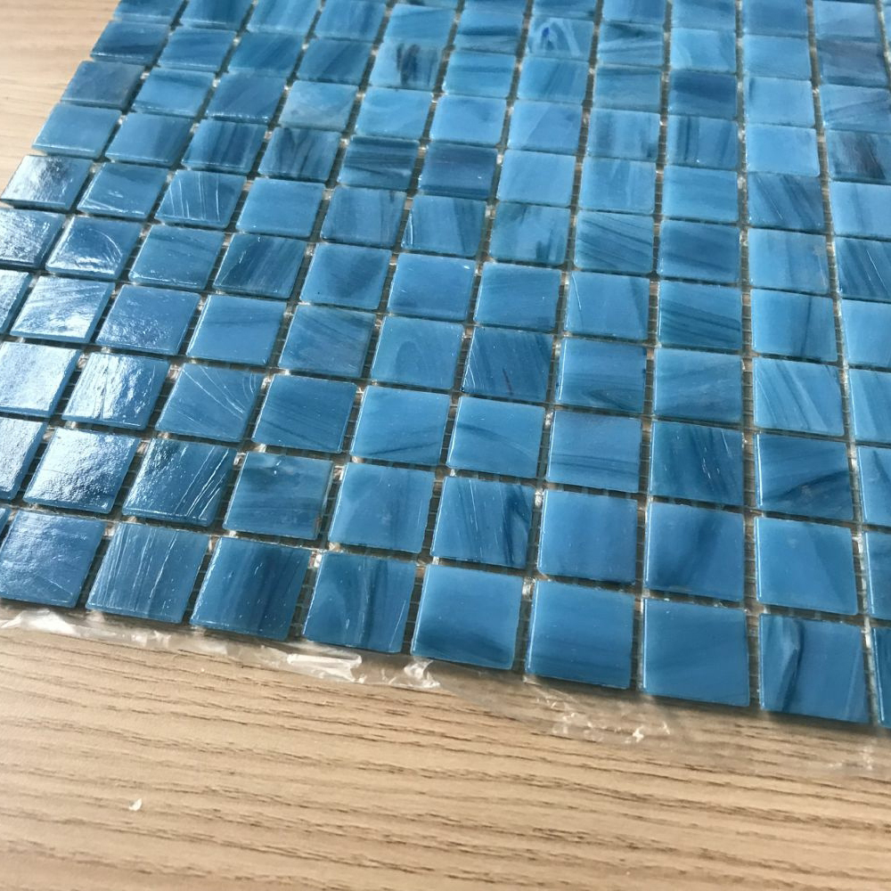 Grosshandel Mosaik Vorlage Kaufen Sie Die Besten Mosaik Vorlage