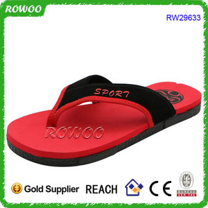 RW29633, NMD flip flops shoes ,flip flops slippers for men