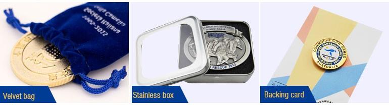 Пользовательский 3D металлические монеты продажа антиквариат, 1.75 ''размер, бронзовая покрытием Оптовая продажа, изготовление, производство