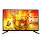 Hot Sale 32 39 43 55 65 inch LED Android Smart TV, China Flat Screen HD LED TV LCD, 32 39 43 55 inch Smart TV LED Television